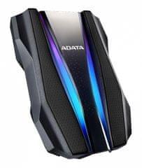 A-Data HD770G - 2TB AHD770G-2TU32G1-CBK