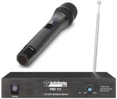 AudioDesign PMV 111