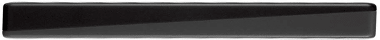 Western Digital WD My Passport - 1TB, čierna (WDBYVG0010BBK-WESN)
