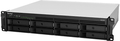 Synology RackStation RS1221RP+