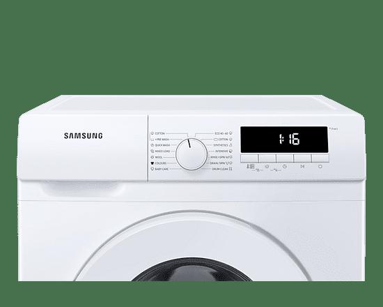 Samsung WW71T301MWW/LE pralni stroj
