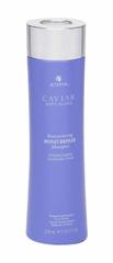 Alterna 250ml caviar anti-aging restructuring bond repair