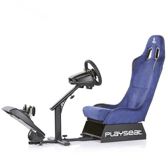 Playseat Evolution, PlayStation Edition (RPS.00156)