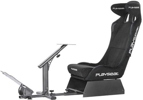 Playseat Evolution Alcantara PRO (REP.00104)