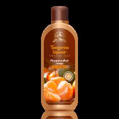 TianDe  Sprchový gel Mandarinkový likér, 250g