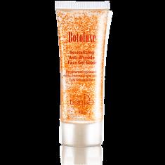 TianDe  Revitalizační gel - elixír proti vráskám řada Botoluxe 40 g