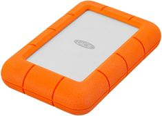 LaCie Rugged Mini 5TB STJJ5000400
