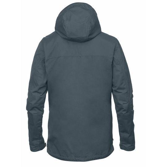 Fjällräven Greenland Jacket M
