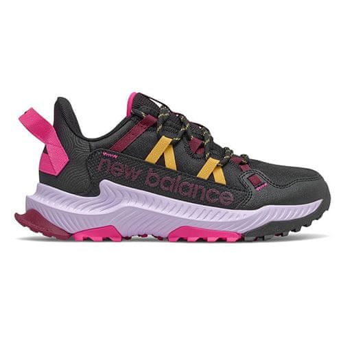 New Balance Novi čevlji Balance WTSHACB1, WTSHACB1   ZDA 8   UK 6   39 EUR