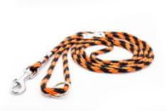 Sedlář Tlustý Lanové vodítko, síla lana 6mm, délka 170cm