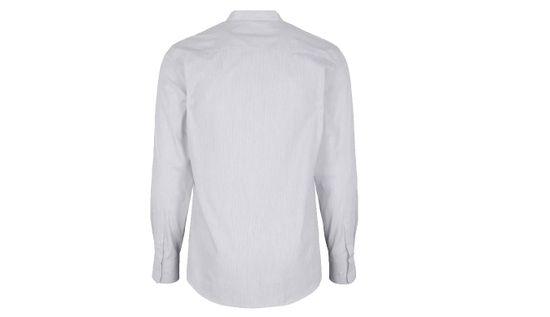 By Garment Makers Mikina Shirt Villy farba biela | veľkosť M