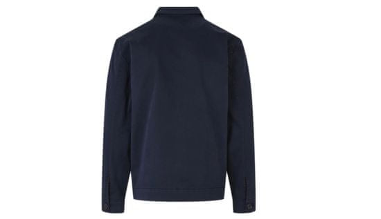 By Garment Makers Bunda Ramon farba modrá | veľkosť M