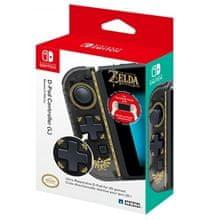 HORI D-Pad Controller Zelda (SWITCH)