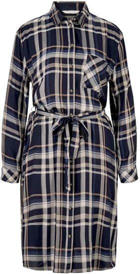 Tom Tailor Dámske šaty 1026964.27619