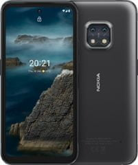 Nokia XR20, 6GB/128GB, Granite