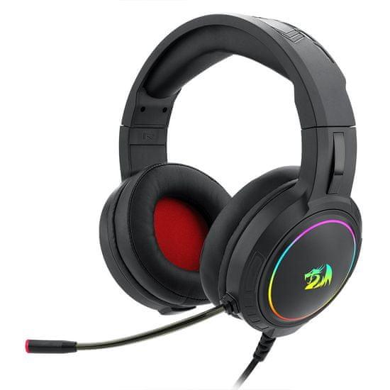 Redragon Mentho H270 RGB slušalice