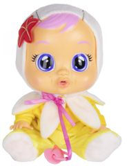 Cry Babies Tutti Frutti – Nana interaktivna punčka
