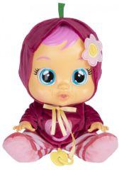Cry Babies Tutti Frutti – Claire interaktivna punčka