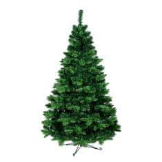 ArtTree Vianočný stromček- Borovica 150 cm