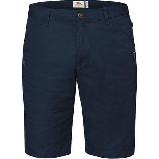 Fjällräven High Coast Shorts