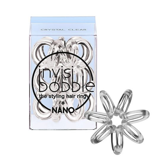 Invisibobble Nano 3 db