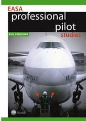 Private Pilot Studies