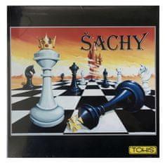 Jaku šachy