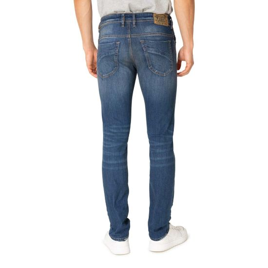 Diesel Jeans hlače Iakop L.32 Pantaloni