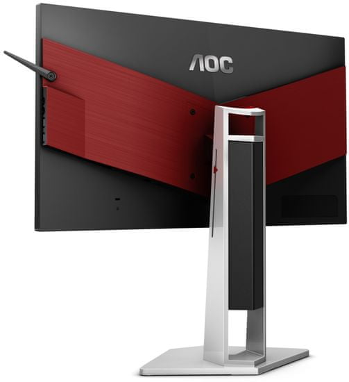 AOC AG251FZ2E (AG251FZ2E)