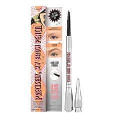 Benefit Ultrajemná tužka na obočí Precisely, My Brow Pencil (Ultra Fine Brow Defining Pencil) 0,08 g (Odstín 03 Medium)