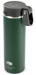 Gsi Microlite 720 Twist, 720 ml 720 zelená