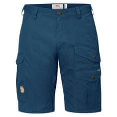 Fjällräven Barents Pro Shorts, modra/temno modra, 52