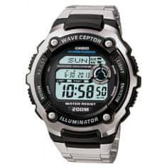 Casio Pánské hodinky CASIO WV-200DE-1AVER