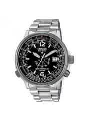 Citizen Pánské hodinky Promaster AS2020-53E