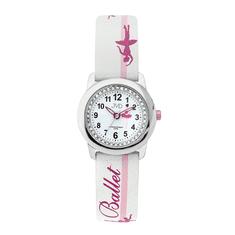JVD Dětské hodinky J7166.1