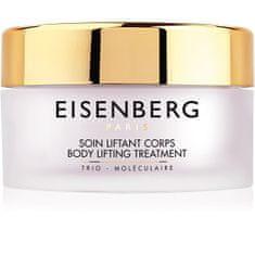 Eisenberg Zpevňující telový krém proti striám ( Body Lifting Treatment) 150 ml