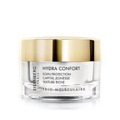 Eisenberg Hydratačný pleťový krém (Hydra Comfort) 50 ml
