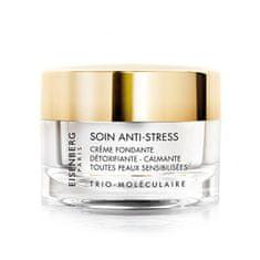 Eisenberg Protistresový denný krém (Anti-Stress Treatment) 50 ml