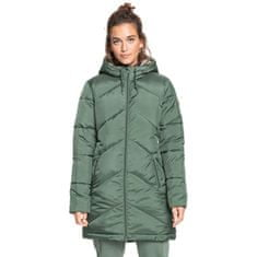 Roxy Ženska jakna Storm Warning J Jckt ERJJK03453 -CQY0 (Velikost XS)