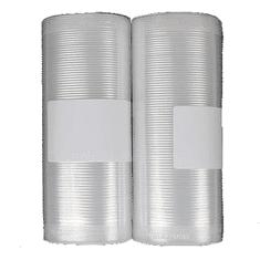 Magic Vac Vakuovací rolka 15x600 cm (2 kusy), 240 μm