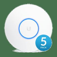 Ubiquiti UAP-AC-HD-5 UniFi HD dostopna točka, 802.11ac