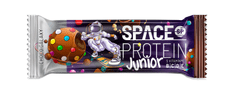 Space Protein Space Protein JUNIOR Choco Galaxy