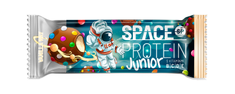 Space Protein Space Protein JUNIOR Vanilla Way