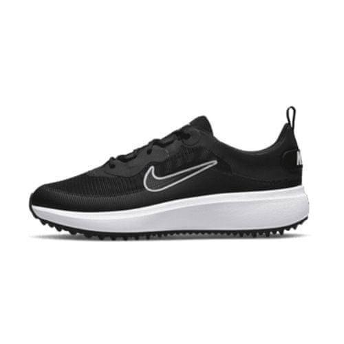 Nike Ace Summerlite, Ace Summerlite   DA4117-024   6.5