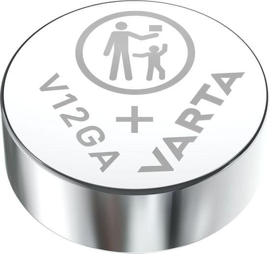 VARTA V13GA 2pack 4276101402