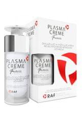 Future Medicine PLASMACREME 30 ml