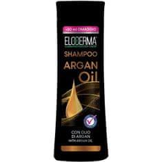 Eloderma Šampón s arganovým olejom (Shampoo) 300 ml