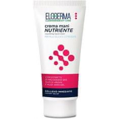 Eloderma Krém na ruky s aloe vera (Hand Cream) 100 ml