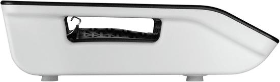 Varta LCD ULTRA FAST CHARGER+ 57685101441 töltő
