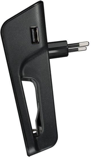 Varta LCD PLUG CHARGER+ 57687101441